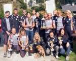 Berglaufmeisterschaft_2009_kl