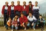 fullsport_1993