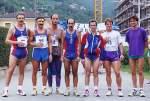 fullsport_1994