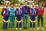 fullsport_1995