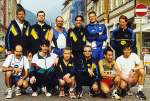 fullsport_1995_