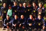 fullsport_1996
